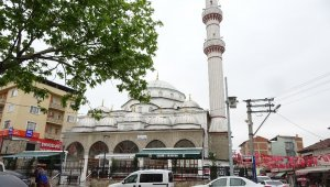 Ramazan'ın ilk iftar kazası Bursa'dan - Bursa Haberleri