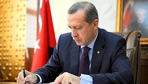Rapor Erdoğan'a sunuldu, İstanbul'da seçimin kaderini belirleyecek kesim