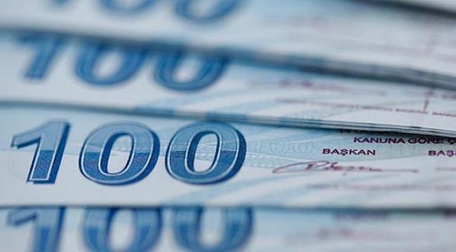 Resmi Gazete'de yayımlandı... Yeni banka kuruldu