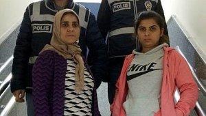 Savcı babasını öldüren kıza ağır tahrik indirimi istedi - Bursa Haberleri