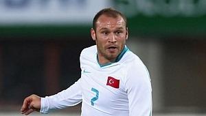Serkan Balcı futbolu bıraktı