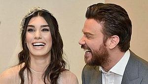 Severek evlendiklerini söylemişlerdi, Boşanıyorlar