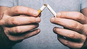 Sigara Zammı... Winston, Camel, Kent, Monte Carlo, Viceroy, Pall Mall, Tekel 2000 Sigaları Zamlı Yeni Fiyatları Kaç Para Oldu, Mayıs 2019 - Hangi Sigaralara Zam Geldi?