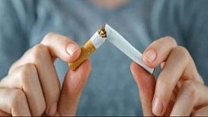 Sigara Zammı... Winston, Camel, Monte Carlo, LD, Kent, Viceroy, JTI, BAT Sigaları Zamlı Yeni Fiyatları, Kaç Para Oldu, 3 Mayıs 2019 - Hangi Sigaralara Zam Geldi?