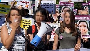 'Şule Çet' eyleminde taciz iddiasına soruşturma