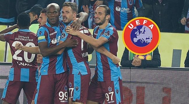 Süper Lig yangın yeri... Küme de düşebilir, Avrupa'ya da gidebilir...