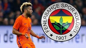 Taraftarından para toplayan Fenerbahçe'de dev transfer operasyonu