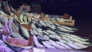 Tezgahta kilosu 10 lira ama alan yok - Bursa Haberleri