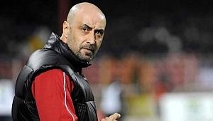 Tolunay Kafkas'tan Trabzonspor'a şok tazminat yanıtı