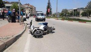 Trafik kazasında yaralandı, 22 gün sonra hastanede öldü - Bursa Haberleri