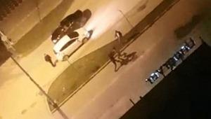 Trafikte çıkan kavga cinayetle son buldu... Öldürdüğü kişiyi 'rahmetli' diye andı - Bursa Haberleri