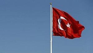 Türkiye'den Brezilya kararı