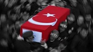 Türkiye-İran sınırında hain saldırı: 1 şehit, 1 yaralı