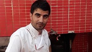 Türkiye'yi Ayağa Kaldıran, İzmir'de Başlayan Kan Davasında 3 Tutuklama