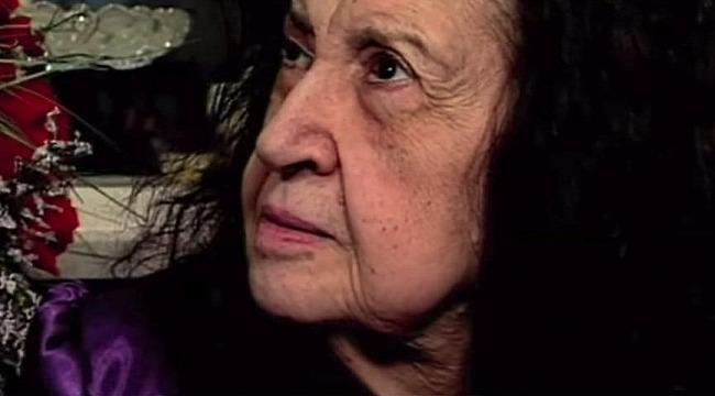 Ünlü genelev patroniçesi Manukyan'ın mal varlığına tedbir kararı