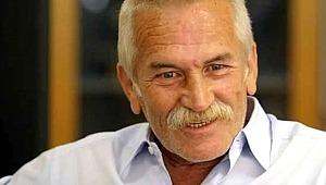 Ünlü Yönetmen Yavuz Özkan, hayatını kaybetti