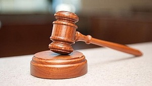 Yargıtay'dan tüm çalışanları ilgilendiren karar