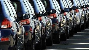 Yine aynı arıza... Bir otomotiv devi daha binlerce aracını geri çağırdı