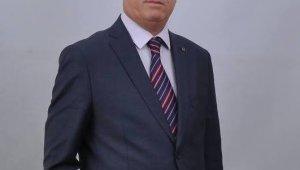 YSK, İYİ Parti'li Belediye Başkanının mazbatası iptal edildi