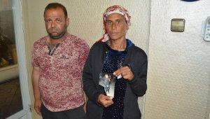 Zihinsel engelli genç kız 6 gündür kayıp - Bursa Haberleri