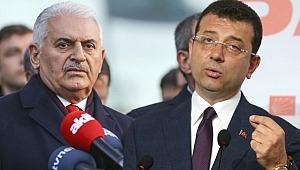 31 Mart seçimi bilen anket şirketi, İstanbul seçimi son anket sonucunu yayınladı