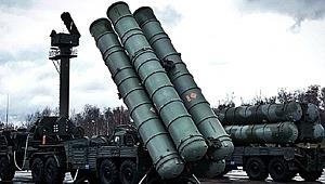 ABD, Türkiye'nin S-400'ler için önerisini reddetti!