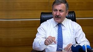 AK Parti eski Milletvekilinden dikkat çeken çıkış