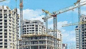 Artık inşaat yarım kalmayacak