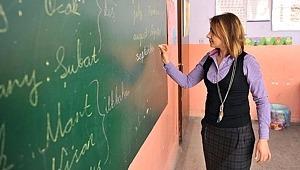 Bakan müjdeyi verdi... Binler öğretmenin ataması yapılacak