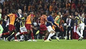 Başakşehir, Galatasaraylı isme imza attırmaya hazırlanıyor