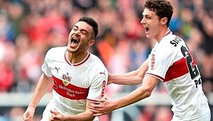 Bayern Münih, Ozan Kabak'tan vazgeçti, Milan mutlu sona yakın
