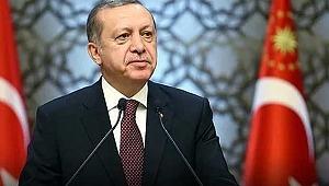 BBC için yapılan ankette Cumhurbaşkanı Erdoğan rüzgarı esti!