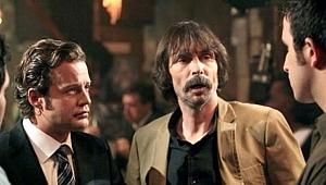 Behzat Ç. yeni fragmanı yayınlandı. Behzat Ç. yeni sezon fragmanı Blutv'de yayınlandı.