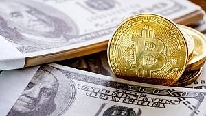Bitcoin 11 bin 300 doların üzerinde