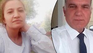 Boşandığı eşinin yüzünü kezzapla yakmıştı, Tutuklandı