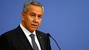 Bülent Arınç'tan 23 Haziran İstanbul seçimi hakkında yorum: Demokraside seçimle gelinir, seçimle gidilir