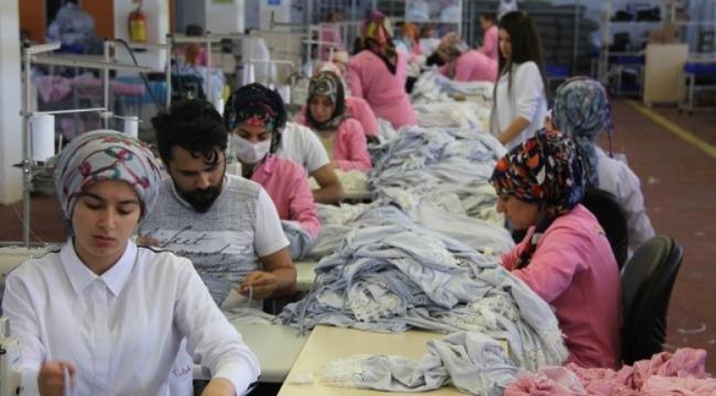 Çalışanlar dikkat... Yıllık iznini kullanamayanların hakları kaybolmuyor
