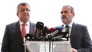 CHP'den tartışma çıkartacak 'Ortak yayın' iddiası