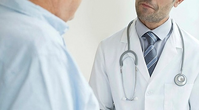 Çocukları alternatif tıptan ölen aileye ve öneride bulunan doktora dava