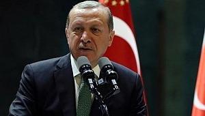 Cumhurbaşkanı Erdoğan'a ilettiler, Ankara'da büyük kaygı var