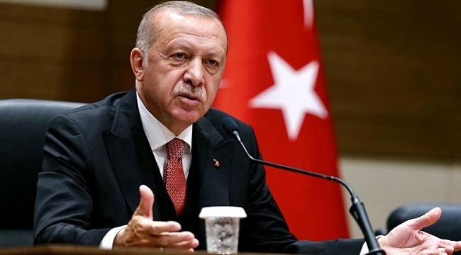 Cumhurbaşkanı Erdoğan, bugün milletvekillerini, yarın kabineyi topluyor. 5 Önemli değişiklik gündemde!