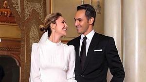 Demet Şener ile Cenk Küpeli evliliğinde yeni gelişme