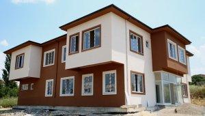 Demirci'ye aile sağlığı merkezi - Bursa Haberleri
