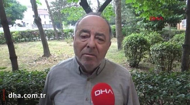 Deprem uzmanından açıklama! Hendek depremi, Marmara depremi için öncü mü?