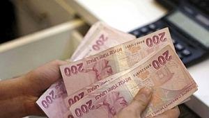 Dünya devi 15 bin 500lira maaşla personel bulmak için Türkiye'ye geliyor