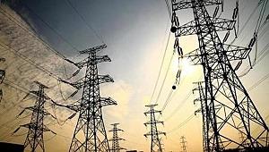 Elektrik çarpabilir... Yüzde 30 zam yolda