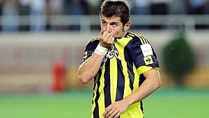Emre Belözoğlu canlı yayında Fenerbahçe'yi açıkladı
