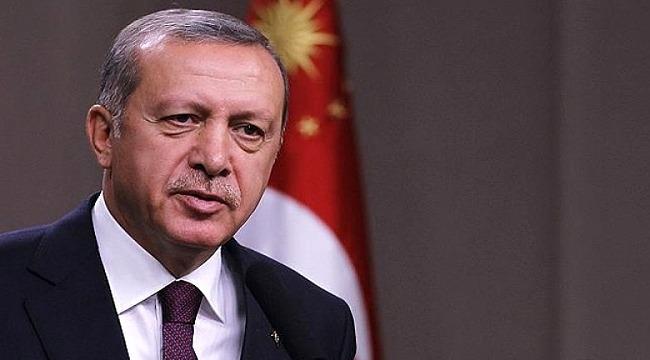 Erdoğan'dan İstanbul seçimine 6 gün kala