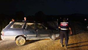 Feci kazada eski belediye başkanı hayatını kaybetti - Bursa Haberleri