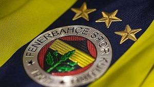 Fenerbahçe, Milli futbolcuyla yollarını ayırdı
